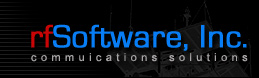 rfSoftware, Inc.